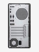 HP Pavilion 590-p0077il (i7 8th Gen/4GB/1TB/DOS/2GB) AIO (Silver)