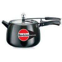 2805fcfd691 Hawkins Contura Hard Anodised Pressure Cooker - 6.5-M65 CB65