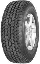 Goodyear Assurance Triplemax 2 195/65 R15 91T Tubeless Car Tyre 4 Wheeler Tyre(195/65 R15, Tube Less)