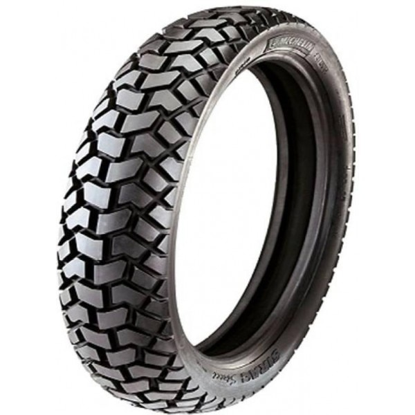 Michelin Tyres Price List In India On 07 Jan 2018