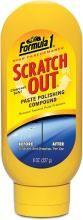 Formula 1 Scratch Remover Liquid(227 g)