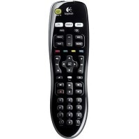 f9d45ba8c13 Logitech Remote Controls Price List in India on 06 Jul 2019 ...