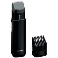 Panasonic Beard ER240BP Trimmer For Men (Black)