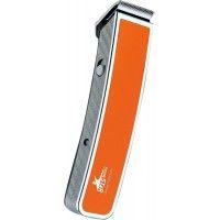 Four Star Shaver F S T 1009 Trimmer For Men (Orange)