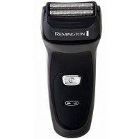 Remington RE-F4790 Foil Shaver
