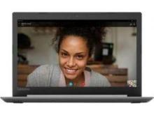 Lenovo Ideapad 330 (81DE0167IN) Laptop (Core i5 8th Gen/4 GB/1 TB 16 GB SSD/Windows 10/2 GB)
