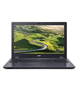 Acer Aspire V3-575G-58HX Notebook Core i5 (6th Generation) 8 जीबी 39.62cm(15.6) Linux 2 जीबी Gray