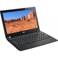 11 6 Inches Laptops Price List in India on 09 Sep 2019