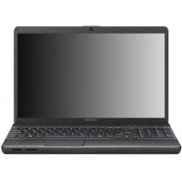 Sony Vaio VPCEB1JFX/P Hitachi ODD Windows 7