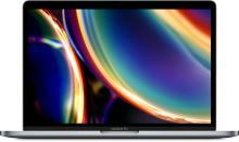 Apple MacBook Pro MXK32HN/A Ultrabook (Core i5 8th Gen/8 GB/256 GB SSD/macOS Catalina)
