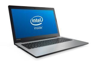 Lenovo Ideapad 310 (Core i5-7th Gen/4GB/1TB/Win 10/Integrated Graph/14 Inches) 80TU00D2IH Laptop Silver