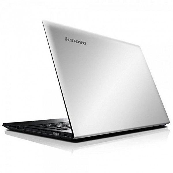 Lenovo G40-45 80E100ACIN (AMD A8-6410/4GB/1TB/Win10/14 Inches/2GB Graph)  Silver