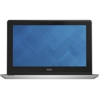 Dell Inspiron 11 3000 3137C2500iS Netbook