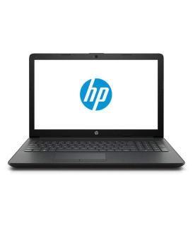 HP 245 G6 (AMD A6 / 4GB RAM / 1TB HDD / (14 inches) / Ubuntu / Linux / DOS) (Black 1.6 KG)