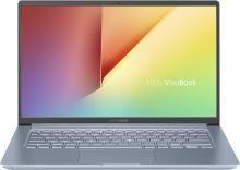 Asus Vivobook 14 Core i5 8th Gen - (8 GB/512 GB SSD/Windows 10 Home) X403FA-EB021T Thin and Light Laptop(14 inch, Silver Light Blue, 1.3 kg)