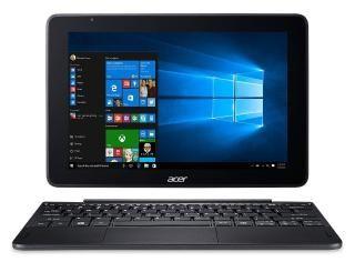 Acer One S1003 10.1-inch Laptop (Atom x5-Z8300/2GB/32GB/Windows 10 Home)