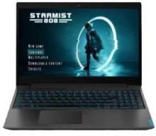 Lenovo Ideapad L340 (81LK00DTIN) Laptop (Core i5 9th Gen/8 GB/1 TB/Windows 10/4 GB)