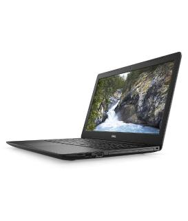 Dell Vostro 3580 (Core i5-8th Gen/4GB Ram/1TB HDD/15.6