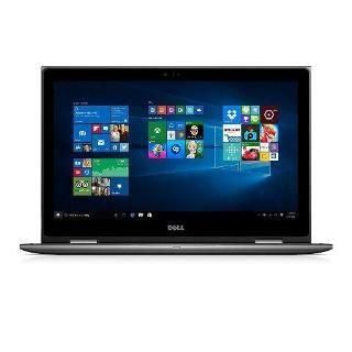 Dell 5579 2-in-1 i5 8250U 8th gen 8gb 1tb Full HD Touch Display, Backlit Keyboard
