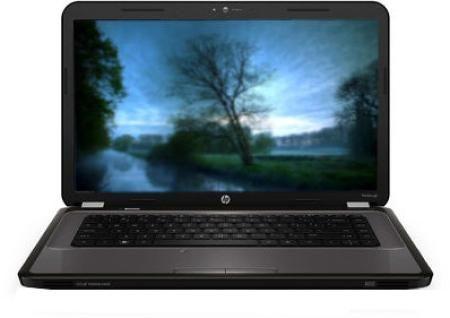 0ad6d02b8 HP Pavilion G6-1118TX Laptop (2nd Gen Ci5  4GB  640GB  Win7 HB  1GB ...