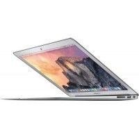 Apple MJVE2HN/A Ultrabook (Core i5 5th Gen/ 4GB/ 128GB/ Mac OS X Yosemite) (13.3 inch, SIlver)