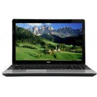 Acer Aspire E1-571G Notebook (3rd Gen Intel Core i5- 4GB RAM- 500GB HDD- 39.62 cm (15.6)- Linux- 2GB Graphics) (Black)