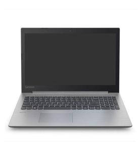 Lenovo Ideapad 330 (81DE033XIN) Laptop (Core i5 8th Gen/8 GB/1 TB/DOS/4 GB)