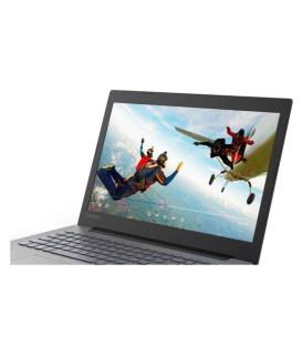 Lenovo Ideapad IP330-81D6002TIN (AMD APU A6 / 4GB RAM / 1TB HDD / 39.62cm(15.6) / Windows 10 Home without MS Office / Integrated Graphics / Black