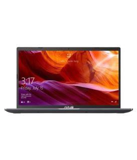 ASUS VivoBook 15 X509 ( Core i3- 7th Gen/4 GB/PCIE NVME 256GB SSD/ 15.6