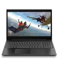 Lenovo Ideapad L340 81LG00TGIN 15.6-inch Laptop (8th Gen i7-8565U/8GB/1TB/Windows 10/2 Graphics), Granite Black