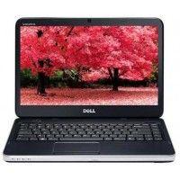 Dell Laptops Price List in India on 10 Sep 2019   PriceDekho com