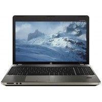 HP ProBook 4530s (Intel Core i3/2GB/500GB/DOS/1 GB Graphics) Notebook