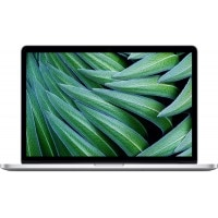 Mac OS Laptops Price List in India on 10 Sep 2019