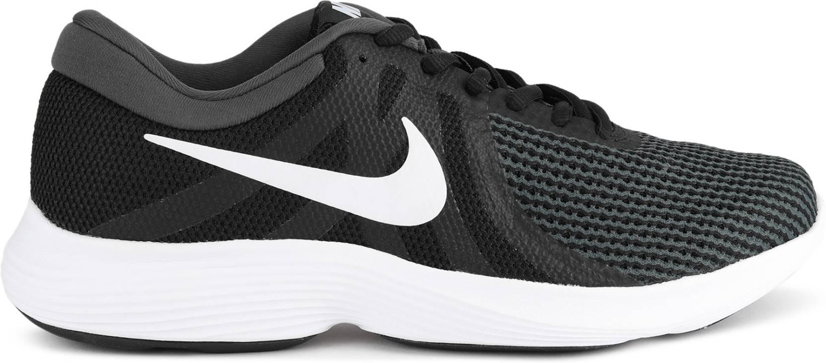 Nike Shoes Price List in India on 28