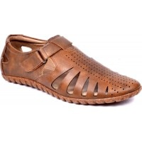 d969a01703d7 Peponi Sandals   Floaters Price List in India on 14 Apr 2019 ...
