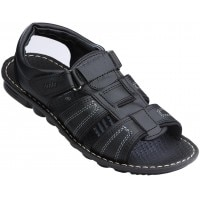 0ba7d72d1 VKC Pride Sandals & Floaters Price List in India on 29 Jul 2019 ...