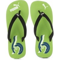 Cheap Puma Flip Flops in India  437d8a059