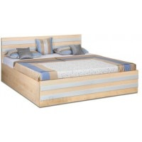 Latest Beds 2019 In India Pricedekho Com