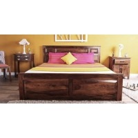 Beds Price in India | Beds Price List on 12 Sep 2019