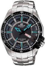 Casio ED417 Edifice Analog Watch - For Men
