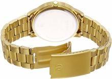 Titan NH1584YM02 Analog Watch - For Men