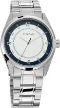 Titan 1729SM04 Analog Watch - For Men
