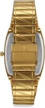 Titan NH9315YM01 Karishma Analog Watch - For Men