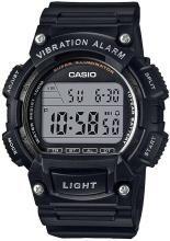 Casio I102 Youth Digital Watch - For Men