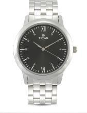 Titan 1771SM02 Neo Analog Watch - For Men