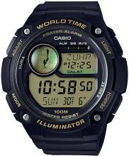 Casio D144 Youth Digital Watch - For Men