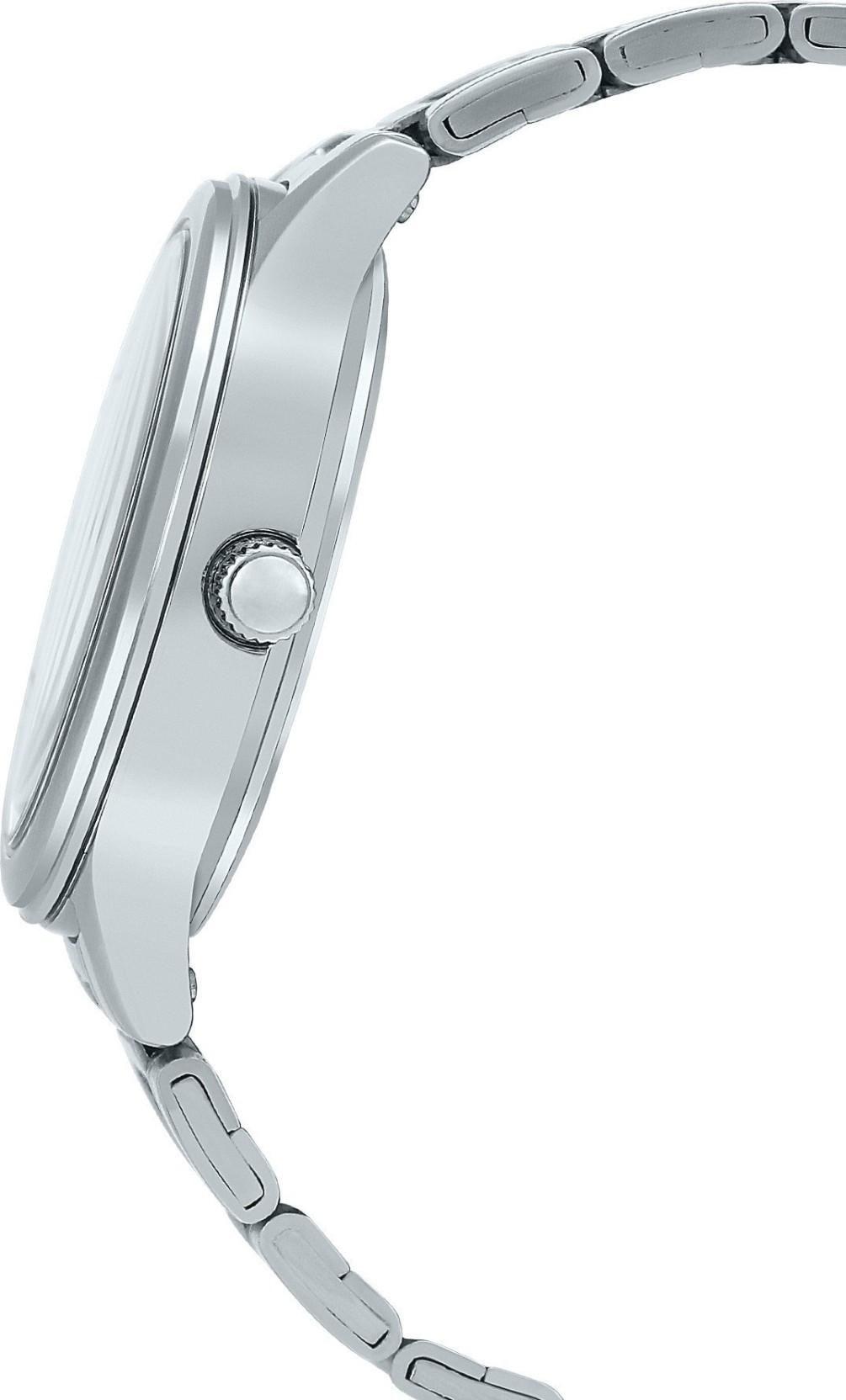 Casio A998 Enticer Ladies Watch - For Women