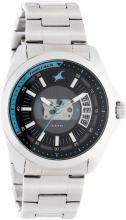 Fastrack 38049sm01 Analog Watch - For Men