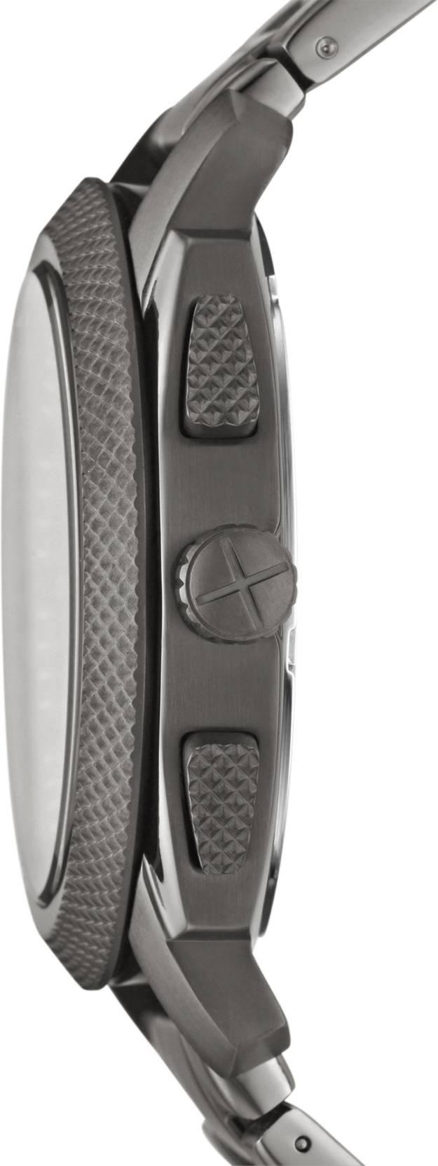 FossilFS4662 MACHINE Watch - For Men & Women