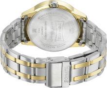 Sonata 7133BM01 Analog Watch - For Men